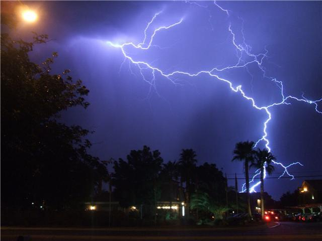 Lightning_Johnathan_King (4)