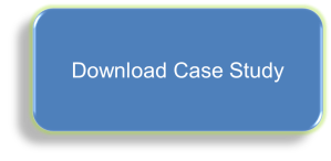 Case Study Download Button